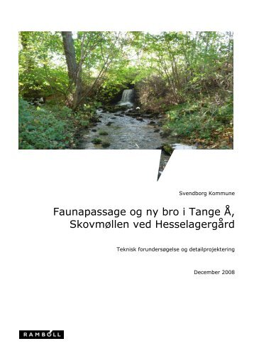 downloades - Svendborg kommune