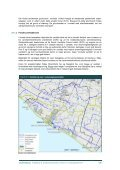 21 Konsekvensvurdering i forhold til vandrammedirektivet - Page 5