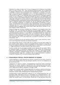21 Konsekvensvurdering i forhold til vandrammedirektivet - Page 6
