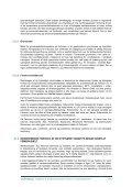 21 Konsekvensvurdering i forhold til vandrammedirektivet - Page 7