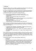 Sønderborg Kommunes vejledning for etablering af fedtudskillere - Page 2