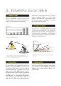 Teknisk brochure - Krah Pipes - Page 6