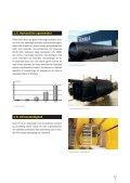 Teknisk brochure - Krah Pipes - Page 7