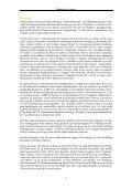 Maskinerne i haven - Dansk Dekommissionering - Page 4