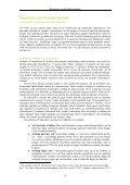 Maskinerne i haven - Dansk Dekommissionering - Page 6