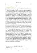 Maskinerne i haven - Dansk Dekommissionering - Page 7