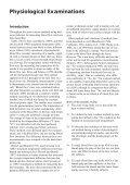Mette Midttun net - Heat-washout - Page 7