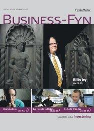 Bills by - Business-Fyn - LiveBook
