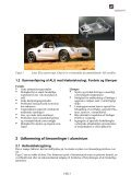 Limning af aluminium - Teknologisk Institut - Page 5