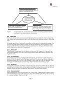 Limning af aluminium - Teknologisk Institut - Page 7