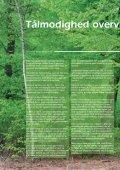FACIT Juni 2013 - Buus Jensen - Page 2