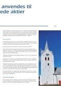 FACIT Juni 2013 - Buus Jensen - Page 5