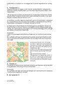 Sammenfattende redegørelse - Gladsaxe Kommune - Page 3