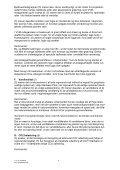 Sammenfattende redegørelse - Gladsaxe Kommune - Page 4