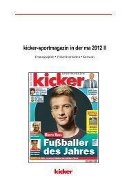 MA-Broschüre 2012 II