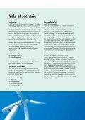 3.0 Plangrundlag for fjernvarmeproduktion i Varmeplan ... - Aarhus.dk - Page 4