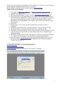 Vagtplan vejledning - Randers Kommune - Page 7