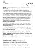 herning motorflyveklub - Page 2