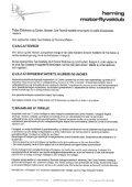 herning motorflyveklub - Page 3
