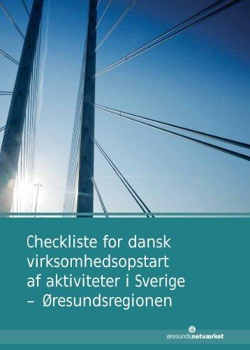 Checkliste_DK.p... - MAQS