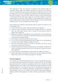 HANNE VOGELIUS MIKKELSEN - Dafolo - Page 7