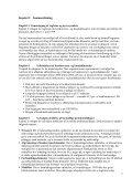 Beskæftigelsesministeriets vejledning om Konkurrence - Page 5