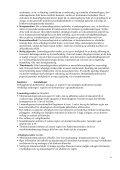 Beskæftigelsesministeriets vejledning om Konkurrence - Page 6