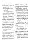 Anordning om ikrafttræden for Grønland af ... - Erhvervsstyrelsen - Page 2