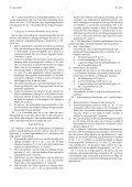 Anordning om ikrafttræden for Grønland af ... - Erhvervsstyrelsen - Page 3