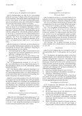 Anordning om ikrafttræden for Grønland af ... - Erhvervsstyrelsen - Page 4