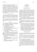 Anordning om ikrafttræden for Grønland af ... - Erhvervsstyrelsen - Page 6