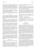 Anordning om ikrafttræden for Grønland af ... - Erhvervsstyrelsen - Page 7