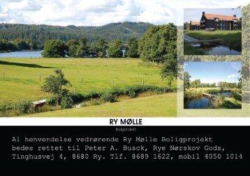 Rye Mølle.pmd