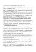 Pave Frans er Jesuit - Hvem er Jesuitterne? - Lyd i Natten - Page 2