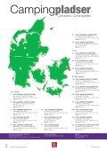 Absalon Copenhagen Camp - Page 2