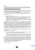 dette link - AESAEC - Page 5