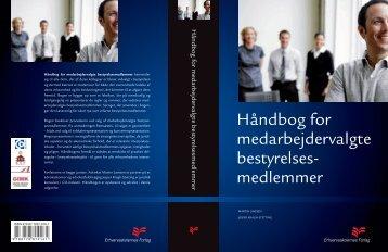 Haandbog - BAT-KARTELLET