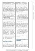 Klinisk Sygepleje nr.3 2004 - Klinisksygepleje - Munksgaard - Page 2