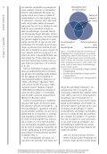 Klinisk Sygepleje nr.3 2004 - Klinisksygepleje - Munksgaard - Page 3