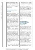 Klinisk Sygepleje nr.3 2004 - Klinisksygepleje - Munksgaard - Page 7