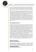 Om Antonovskys salutogenetiske idé - Danske Fysioterapeuter - Page 2