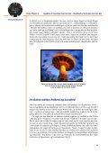 Om Antonovskys salutogenetiske idé - Danske Fysioterapeuter - Page 4