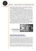 Om Antonovskys salutogenetiske idé - Danske Fysioterapeuter - Page 7