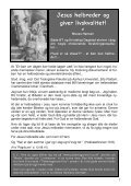 Abild-Nyt, nov.-dec., 2010 - NYSYNET.DK - Page 7