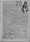 Opraab fra Centralkomiteen for Danmarks kommunistiske Parti til ... - Page 6