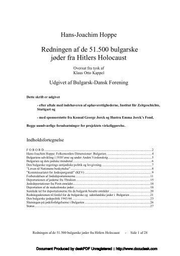 Download hele bogen her - Chepelare.dk