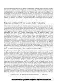 Download hele bogen her - Chepelare.dk - Page 5