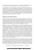 Download hele bogen her - Chepelare.dk - Page 6
