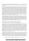 Download hele bogen her - Chepelare.dk - Page 7