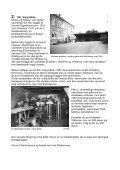 Sdr. Vang Skole - Kolding Kommune - Page 3